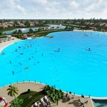Exclusive: Land Tejas unveils plans for first Crystal Lagoon in Houston (Video)