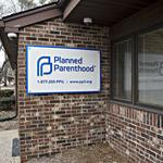 Planned Parenthood clinics closing