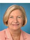 Connie Morrissette