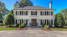 Price Reduction - SouthPark Estate