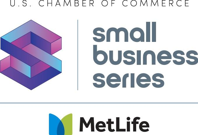 Small Business Series Master Class:  Dallas