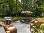 Home of the Day: Beautiful Irving Park Setting