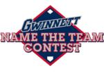 Gwinnett Braves seeking fan input for new name