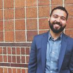Three nonprofits working on leadership transitions