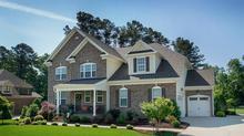 Beautiful Home in High Grove