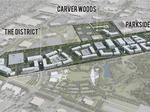 EXCLUSIVE: Developers purchase former Blue Ash airport (Video)