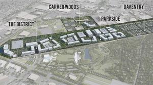 EXCLUSIVE: Developers purchase former Blue Ash airport