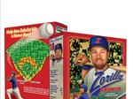 Jewel-Osco adding Cubs star Ben Zobrist's new cereal to expanding lineup