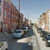 Here's the best Philadelphia neighborhoods for millennials. No. 1 will surprise you.