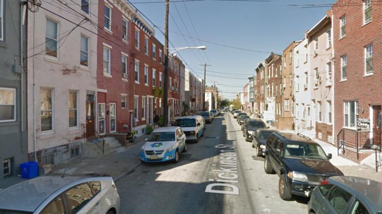 here s the best philadelphia neighborhoods for millennials no 1