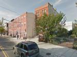 Philadelphia taking big bite out of unpaid property taxes