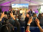 New KPMG complex in Lake Nona to generate jobs, thousands of visitors