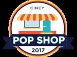 Downtown Cincinnati popup shop could help fuel urban retail