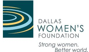 Dallas Women's Foundation 32nd Annual Luncheon