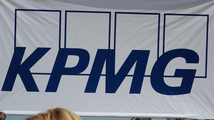 KPMG's new metro Orlando training complex to have loads of