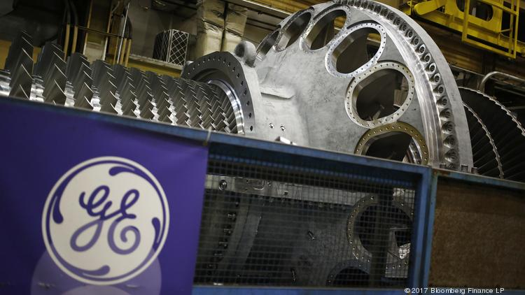 Ge Digital Layoffs >> General Electric Lays Off More Than 100 Employees In The