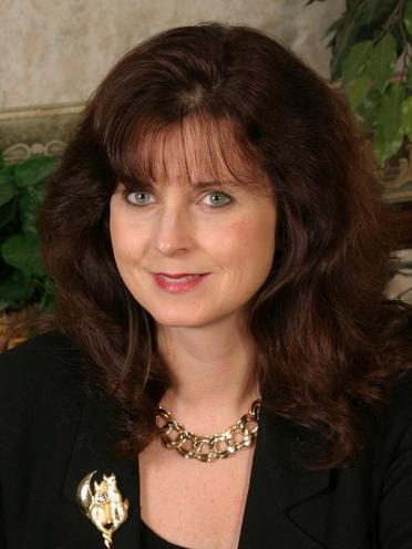 Vickie Hilliard