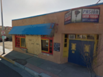 Well-known Albuquerque restaurant closing its doors