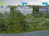 MetLife expands in Cary: A win for Raleigh's Highwoods