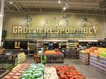 What's different about Whole Foods' new south Charlotte store (PHOTOS)