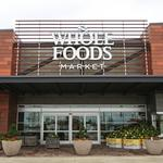 Behind the deal: Amazon's Whole Foods courtship started six weeks ago