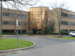 Consulting firm moving to Moraine office