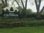 Chesterbrook Corporate Center bounces back—again