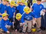 Shea Homes donates $20M in renovation projects to Phoenix Catholic schools