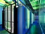 Aligned Energy signs online hospitality tenant to its new Plano data center