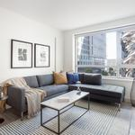 Huge Mid-Market housing complex leases one third of 546 units in five months
