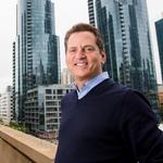 Big investment bets from the 'Mayor of Fintech': Here's what's in Ron Suber's portfolio