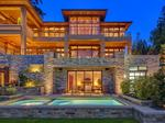 Home of the Day: Lake Sammamish Estate