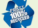 Pratt Industries opens new Atlanta recycling facility