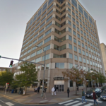 Exclusive: VideoBlocks to shift headquarters from Reston to Arlington