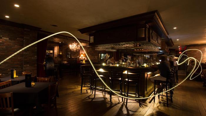 Old Town Scottsdale bar undergoes $150,000 renovation
