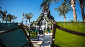 Volcano Bay heats up the hype with planned preview event