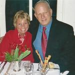 Patti Payne: Remembering Dan <strong>McConnell</strong>, adventurer, public relations strategist, friend