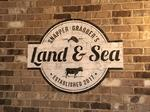 Vestavia seafood market expands with new butcher shop and deli