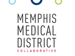 A year in the life of Memphis' Medical District