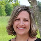 Melissa Shearer