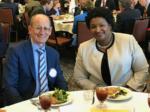 Abrams previews run for governor