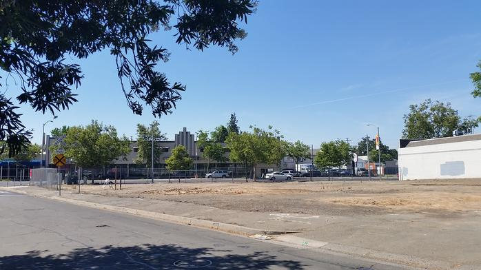 EXCLUSIVE: Sale would bring $23 million mixed-use project to Del Paso Boulevard