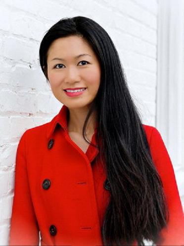 Diana Chan-Warren