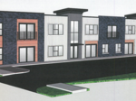 New luxury apartments proposed off Frankfort Avenue