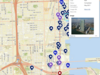 UPDATE: Crane Watch maps nearly 100 construction projects with Edgewater additions