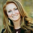 Allison King