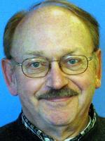 Charles Rader