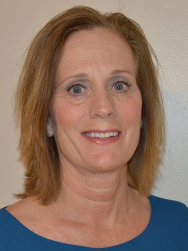 Ellen Colan