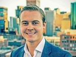 A young Monfort makes a real estate play near Coors Field