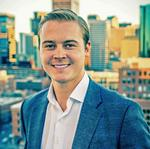 A young <strong>Monfort</strong> makes a real estate play near Coors Field